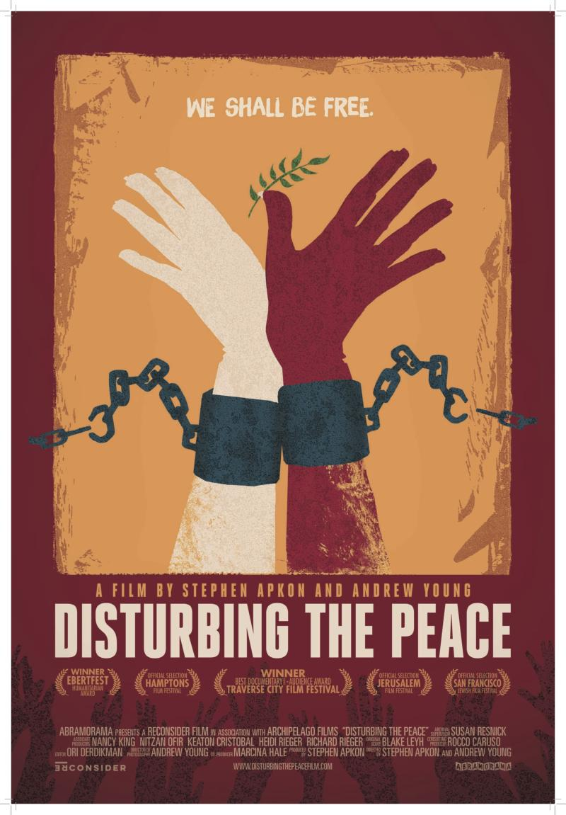 disturbing-the-peace_poster_goldposter_com_20o_0l_800w_80q