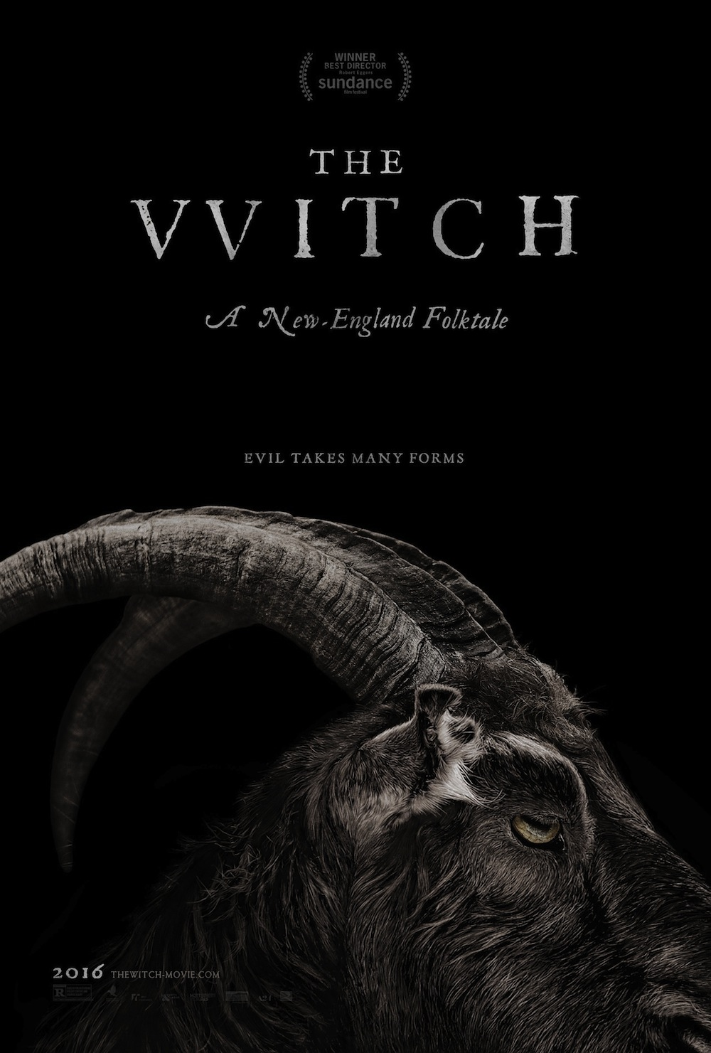 the-witch-a24-poster-gallery