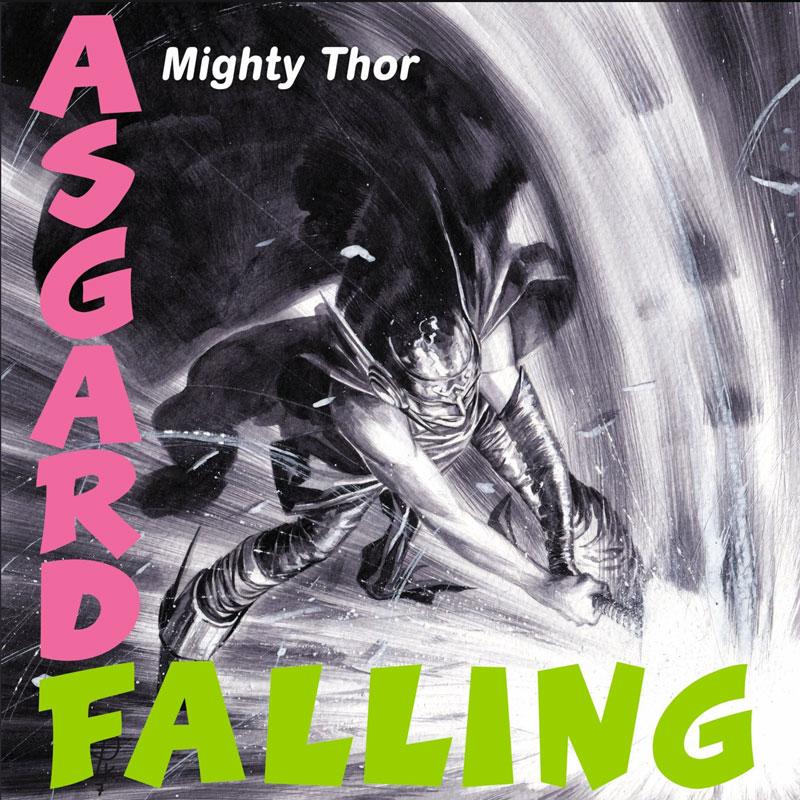 asgard1
