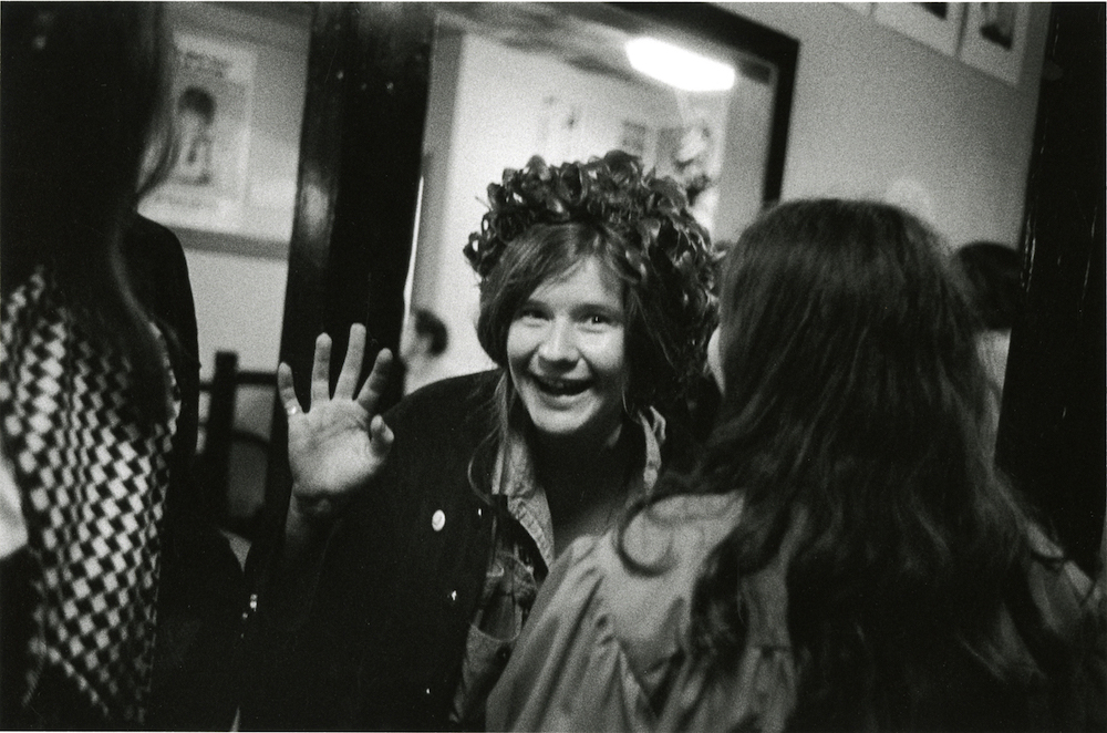 elaine-mayes-janis-at-the-fillmore-1967-vintage-gelatin-silver-print-11-x-14-inches
