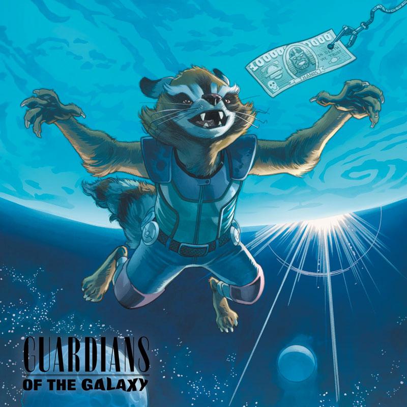 guardians1 — копия