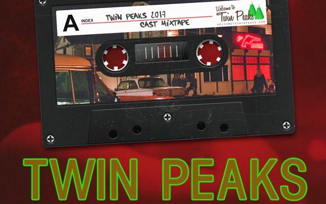 twin-peaks-2017-mixtape