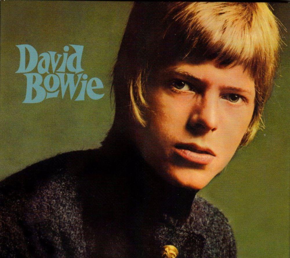 david-bowie-14