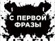 384cd8d28810629c85f760fcf8a606d2