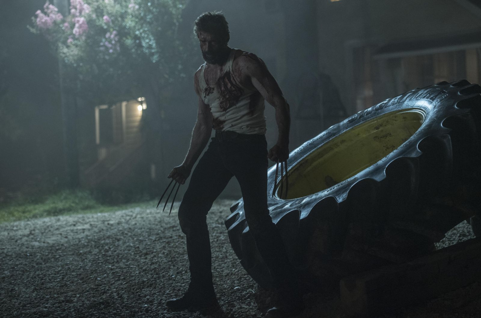 logan-the-wolverine-mit-hugh-jackman