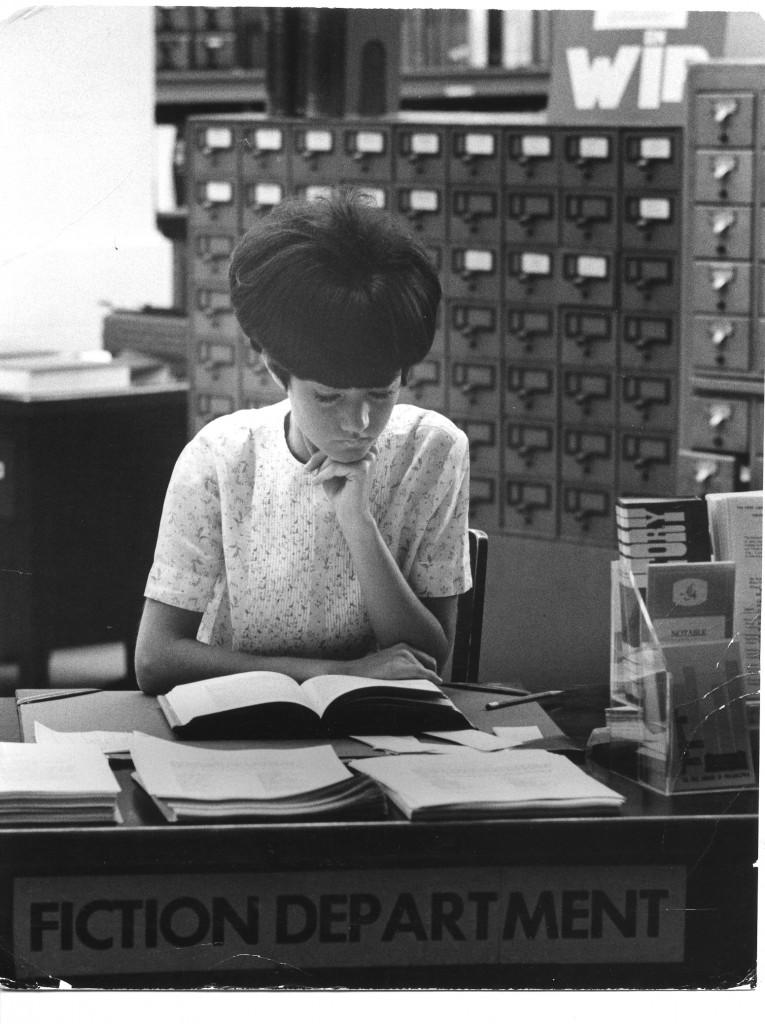 fiction-dept-vintage-scan2-765x1024
